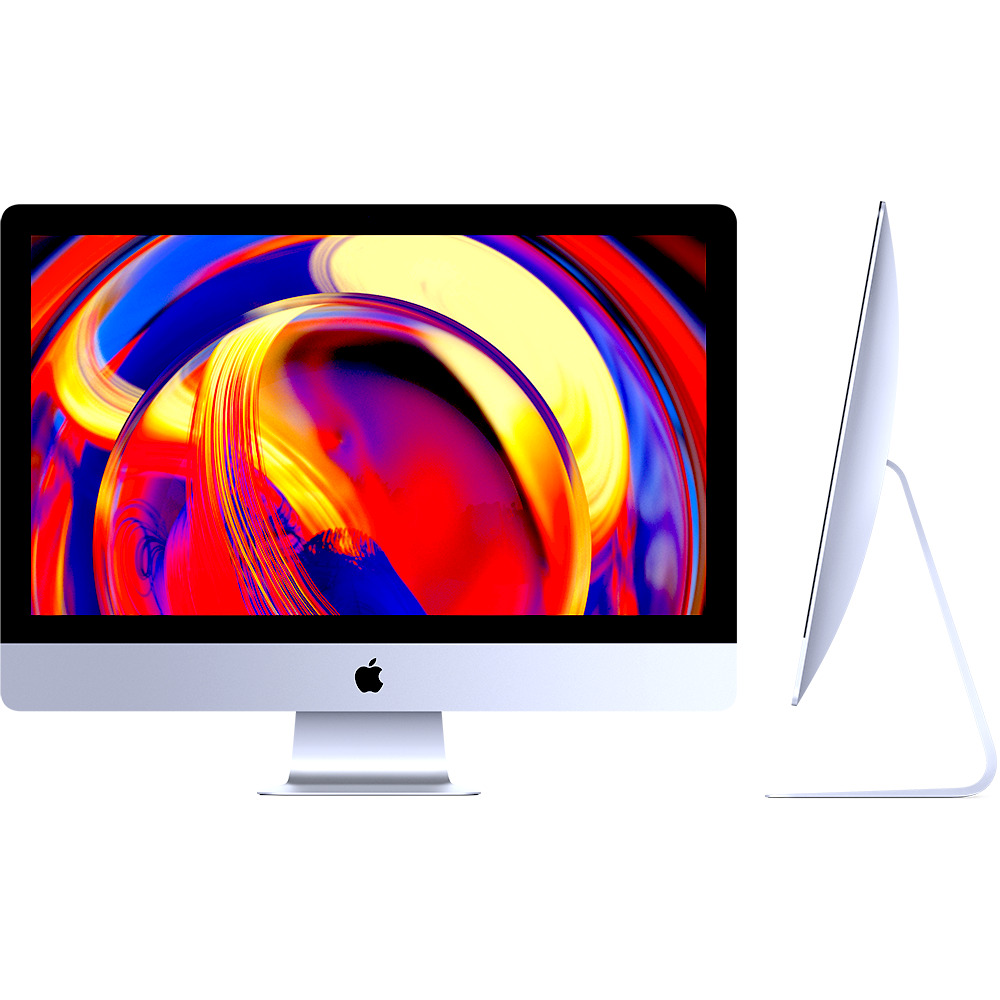 Apple iMac 27 RETINA 5K / QUAD CORE 3.6 / UPGRADED 16GB /3YR WARRANTY /2015-2017. Buy it now for 1234.05