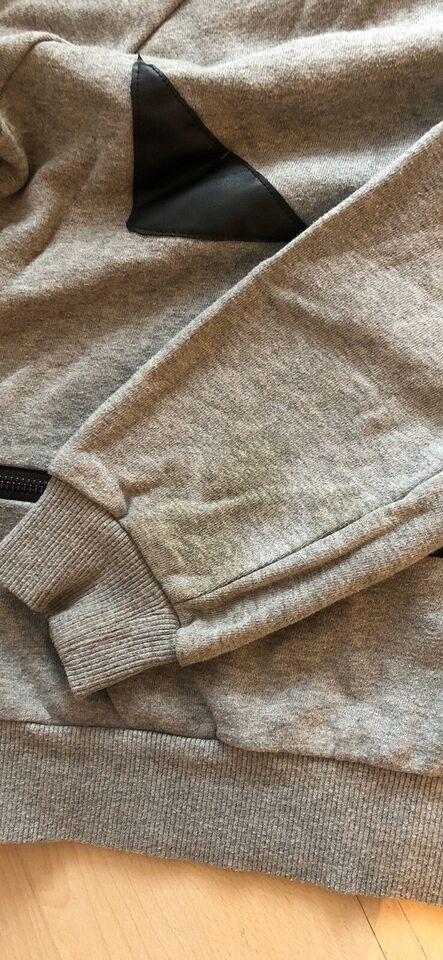 Hættetrøje, Sweater trøje, Name it