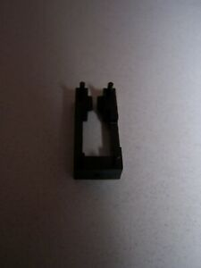 Honeywell-P-N-088-00831-0000-Switch-Holder-KN53-Avionics-Spare-Part