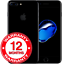 Apple-iPhone-7-Plus-32GB-128GB-256GB-Unlocked-SIM-Free-Smartphone-Grades thumbnail 7