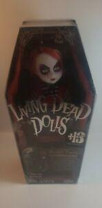 Living-Dead-Dolls-Little-Red-Riding-Hood-Mezco-Toys