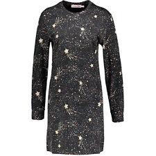SEE BY CHLOE Star & Universe Tunic Dress BNWT