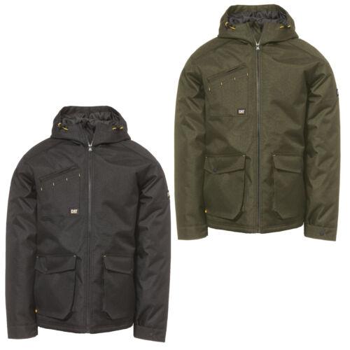 Black Jacket Moss Tqwun7 Army Battleridge Caterpillar fYdnO1qad