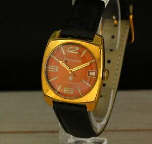 Vostok-Komandirskie-Kommandeure-MO-UdSSR-au10-Chistopol-UdSSR-Vintage-Watch