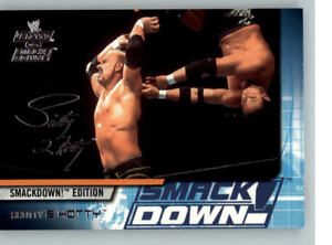 2002-Fleer-WWE-Raw-vs-Smackdown-42-Scotty-2-Hotty