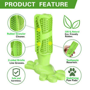Dog-Toothbrush-Chew-Stick-Clean-Healthy-Teeth-Brushing-Oral-Dental-Care-Pet-Toy
