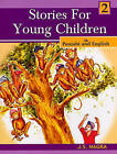 Stories for Young Children in Panjabi and English: Bk. 2 by J. S. Nagra (Paperback, 2006)