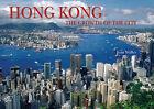Hong Kong: Growth of the City by Joan Waller (Hardback, 2008)