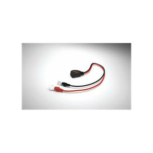 Accessoire-CTEK-cable-comfort-connect-EYELET-M8