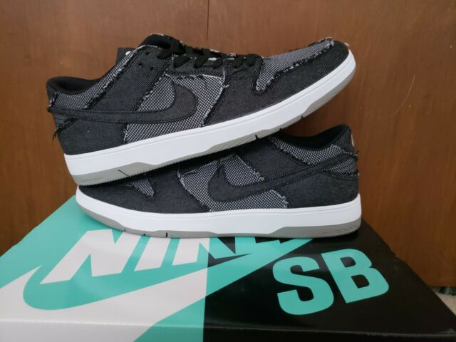 best service 40de0 4b4d0 Medicom x Bearbrick x Nike SB Dunk Elite Low