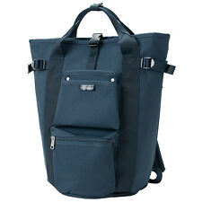 NEW Yoshida Bag / PORTER UNION RUCK SACK 782-08699 Navy Made in Japan