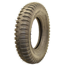 SPEEDWAY Military Tires 600-16 600x16 (6-ply) (Quantity of 4)