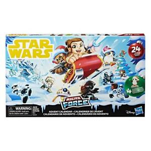 Star-Wars-Micro-Force-Advent-Calendar