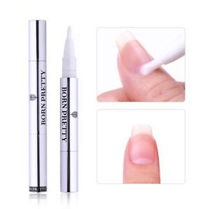 BORN-PRETTY-Cuticle-Revitalizer-Oil-Pen-Dead-Skin-Remover-Nail-Art-Tool