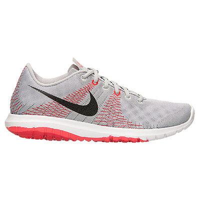 good quality large discount best wholesaler Nike Flex Fury Running Shoes BIG KIDS' 705459-003 a1 | eBay