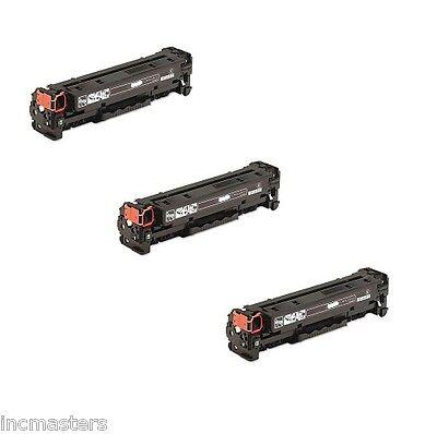 Re-Manufactured Cyan HP ColorLaserJet CM2320CB MFP//CBB MFP//CI MFP//EB MFP//CC531A