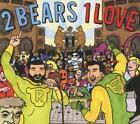 2bears1love von Joe DJ Raf Daddy & Goddard,Various Artists (2012)