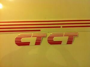 Kit-complet-stickers-autocollants-Peugeot-205-CT-rouge-red