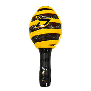 K-POP Memorabilia BLOCK B Official Light Stick Concert Goods K-pop Goods