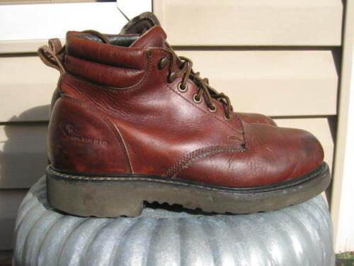 Shoe 6 Shoe Cape Cape 6 xXPBqWA