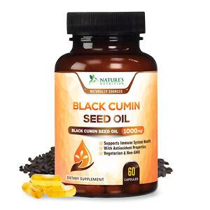 Black-Seed-Oil-Capsules-Highest-Potency-Black-Cumin-1000mg-60-count