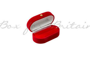 Velevt-Double-Ring-Box-Wedding-Ring-Boxes-Red-Velvet-Ring-Box-Cufflinks-Boxes