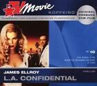 L.A. Confidential von James Ellroy (2007)