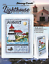 Stoney-Creek-Collection-Counted-Cross-Stitch-Patterns-Books-Leaflets-YOU-CHOOSE thumbnail 119