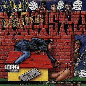 Snoop-Doggy-Dogg-Doggystyle-2LP-Vinyle-Explicit-Version-2017-Death-Row-Records