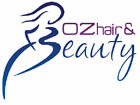 ozhairandbeauty