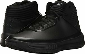 Under-Armour-Mens-UA-Lockdown-2-Athletic-Shoe-Select-SZ-Color