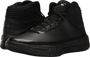 Under-Armour-Mens-UA-Lockdown-2-Athletic-Shoe-Select-SZ-Color