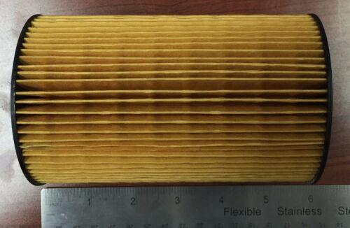 Fuel Filter Cartridge Deutz 01181061
