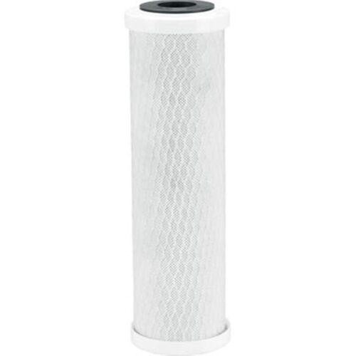 Fino al 99/% Cloro Filtro Acqua Alta Performance Per Declorinatore Vasca