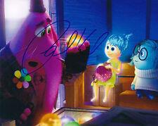 Richard Kind Signed Autographed 8x10 Photo Pixar Disney Inside Out Bing Bong