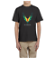 Unisex Kids Team 10 Logan Paul Logang T-Shirt