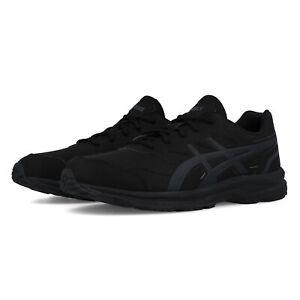Asics Mens Gel-Mission Walking Shoes