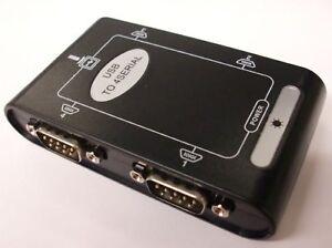 USB-2-0-auf-4x-Serial-Adapter-j863