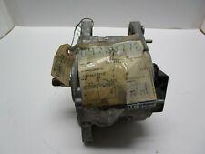 4738772 Fiat Allis Fl10c Amp Fr14 24v Altenator Nos Oem