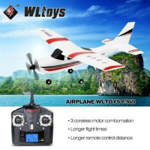 Wltoys-F949-2-4G-3Ch-RC-Airplane-Fixed-Wing-Plane-Outdoor-Drone-toys-for-Gifts
