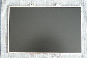 HP-Compaq-39-12cm-15-4-034-WXGA-Pantalla-Pavilion-dv5-1190eg-dv5-1207eg-dv5-1115eg