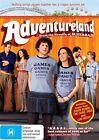 Adventureland (DVD, 2009)