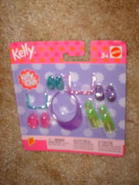 12 Barbie Doll Stands Kaiser # 2299 1 Doz 6 pink /& 6 purple Colored rainbow