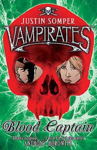 Vampirates-Blood-Captain-Somper-Justin-Very-Good-Book