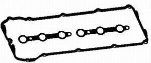 BGA-Cylinder-Head-Cover-Gasket-Set-RK4327-BRAND-NEW-GENUINE-5YR-WARRANTY