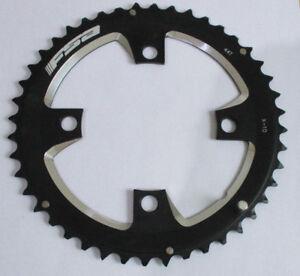 New-FSA-Pro-ATB-Bicycle-Chainring-44t-104mm-BCD-X-10-4-Bolts-CNC-Machined-Alumi