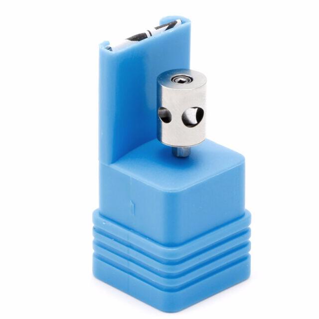 Tooth Dental High speed Handpiece turbine cartridge push button standard head