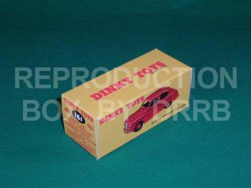 NUOVO PIKO 59972 DB AG Elektrolok Vectron 193 501-4 EP VI Plux traccia h0 1:87