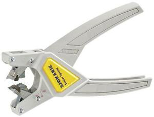 Tools - Strippers - CABLE STRIPPER MULTI CONDUCTOR CABLES