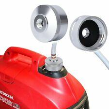 Extended Run Fuel Gas Cap For Honda Generator Eu2000i Eu1000i Fits 14npt Line